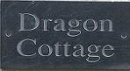 dragon cott sign